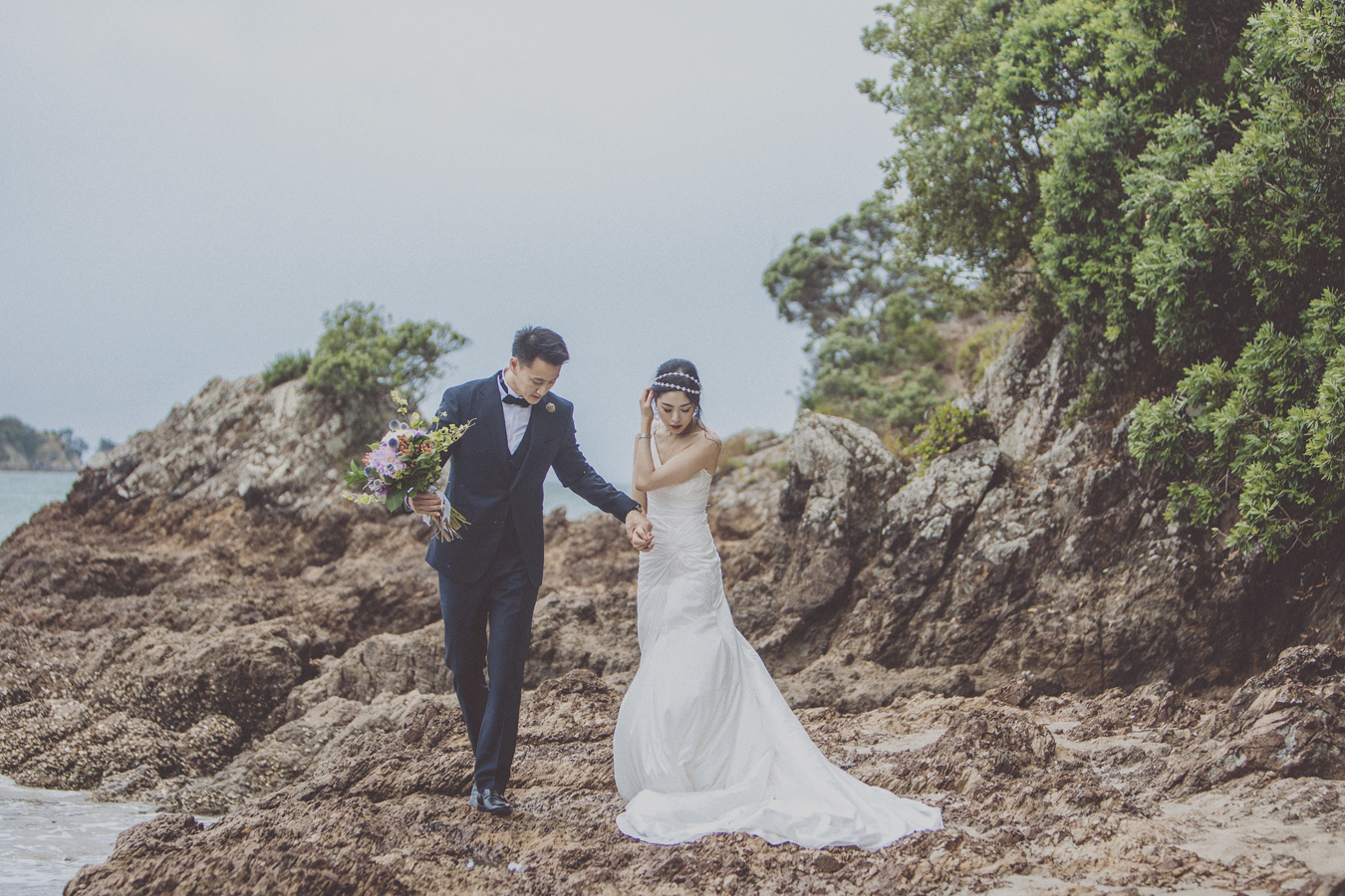waiheke wedding photographer_018
