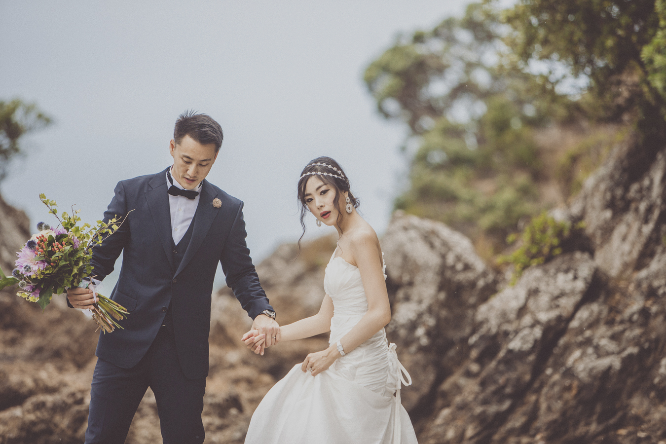 waiheke wedding photographer_019b