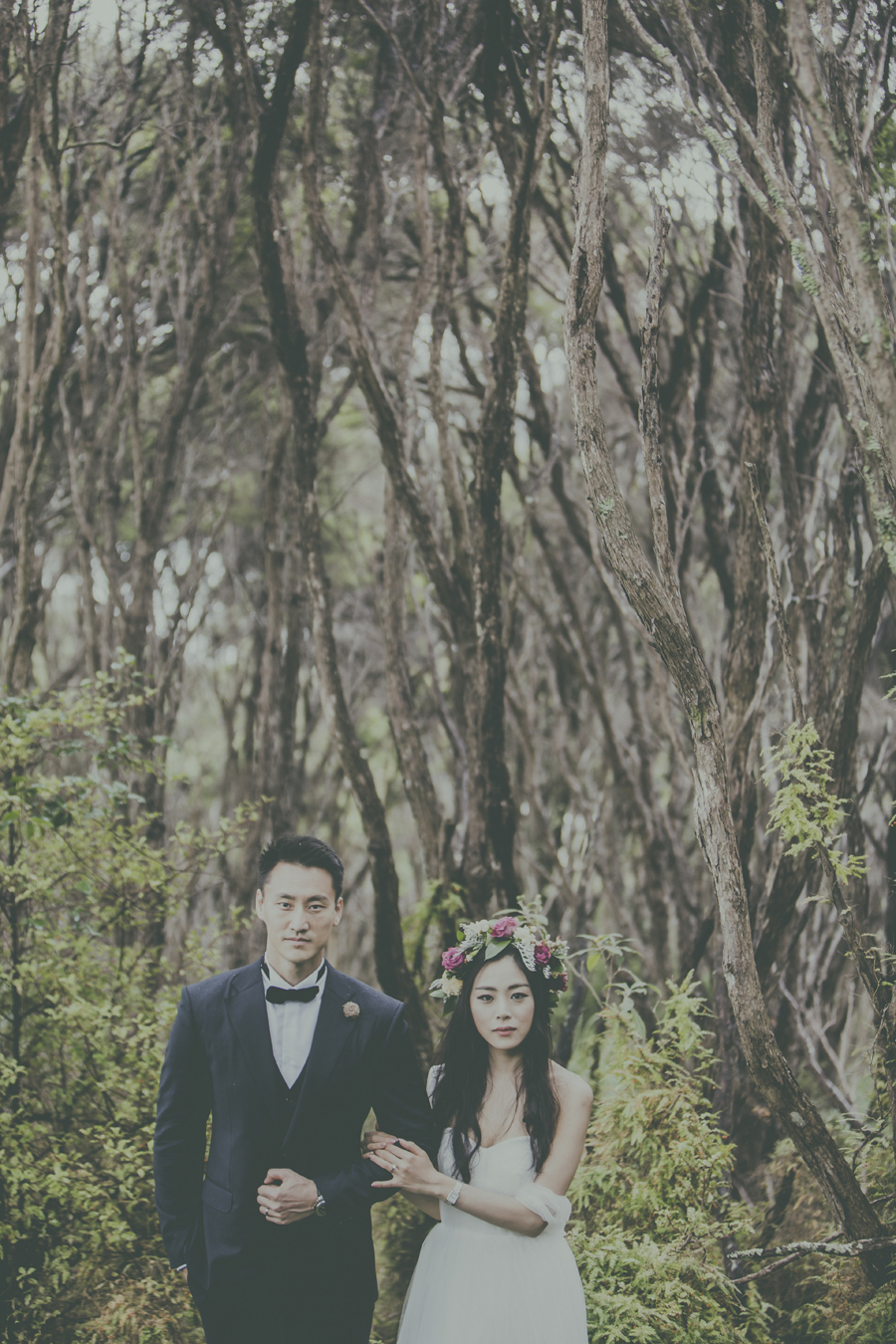 waiheke wedding photographer_060