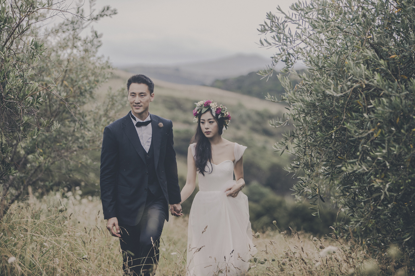 waiheke wedding photographer_063