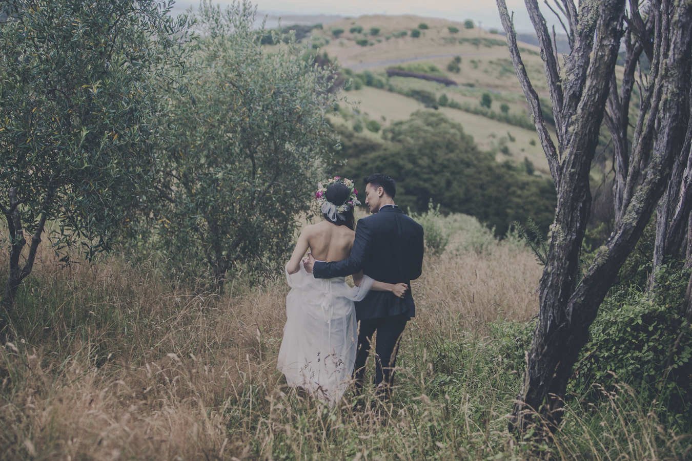 waiheke wedding photographer_067