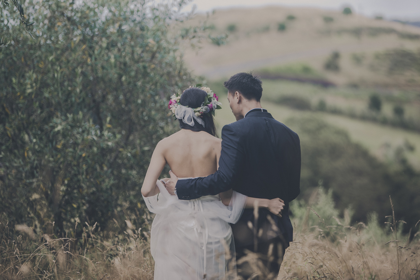 waiheke wedding photographer_068