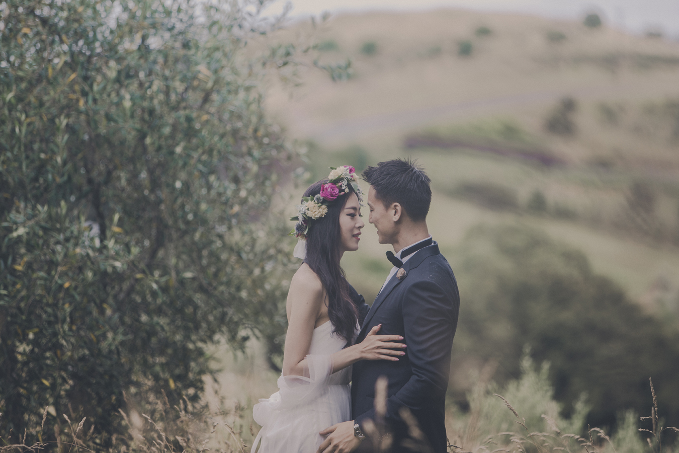 waiheke wedding photographer_069