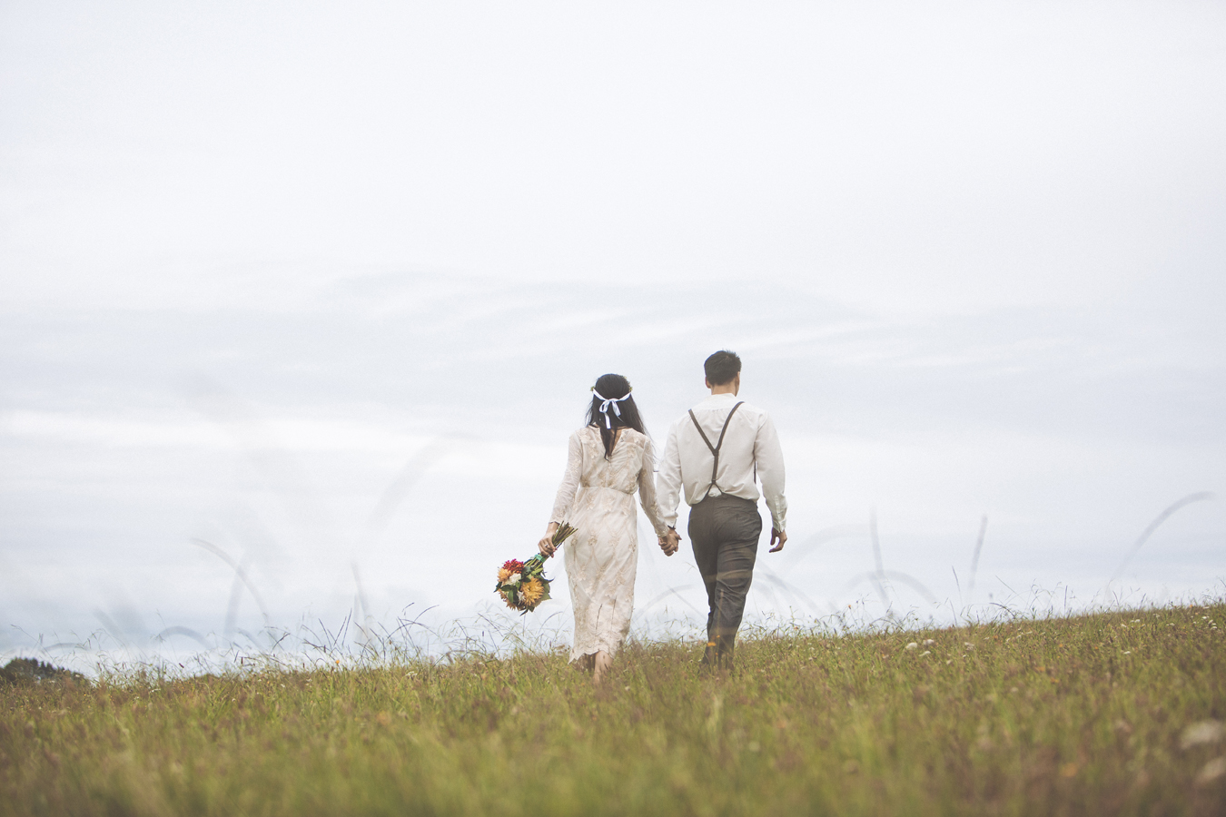 waiheke wedding photographer_089