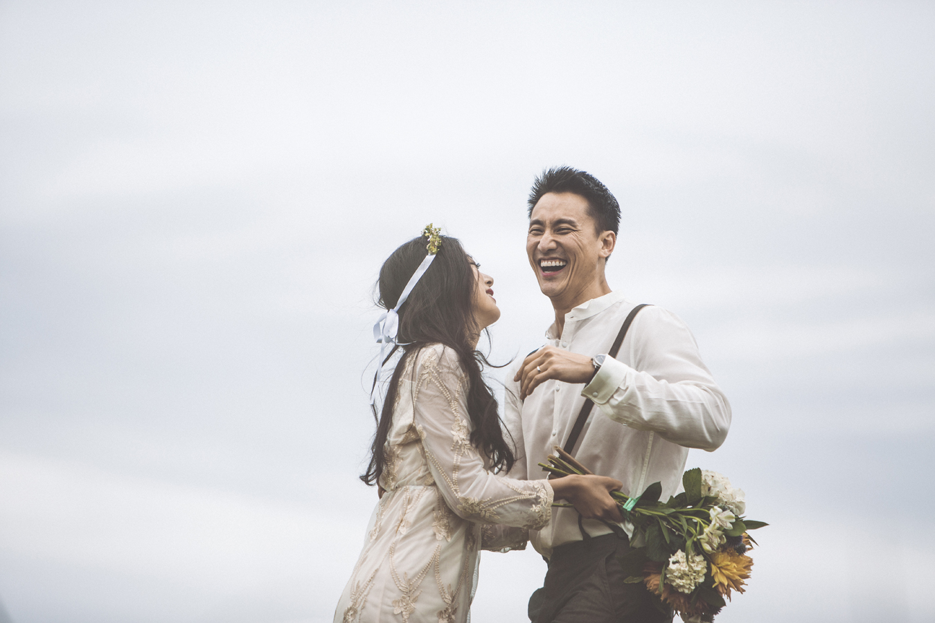 waiheke wedding photographer_100