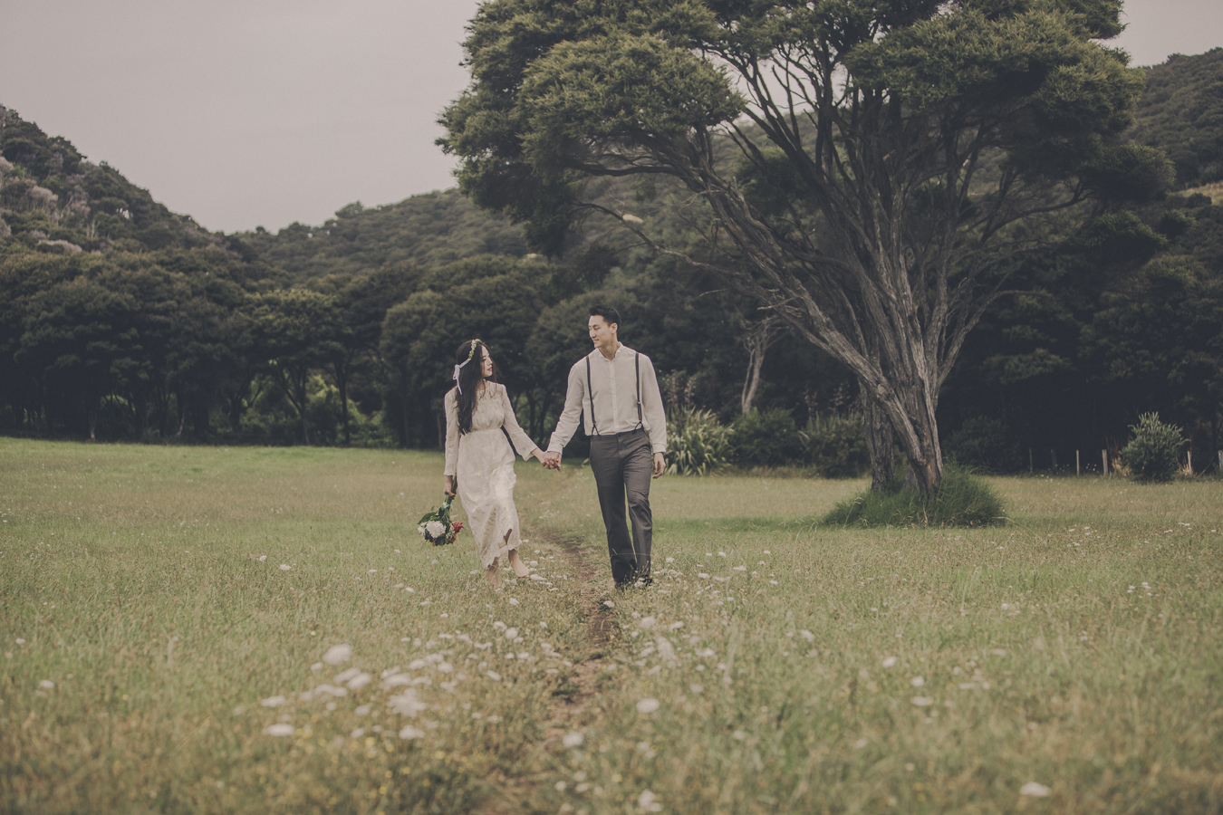 waiheke wedding photographer_102