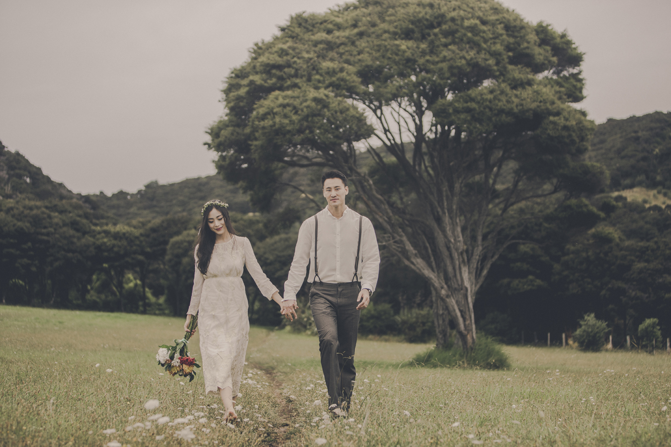waiheke wedding photographer_103