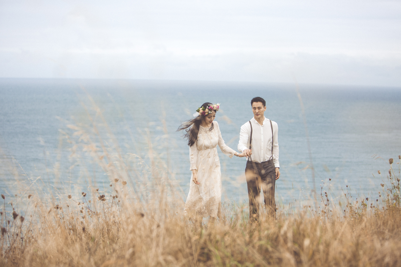 waiheke wedding photographer_114