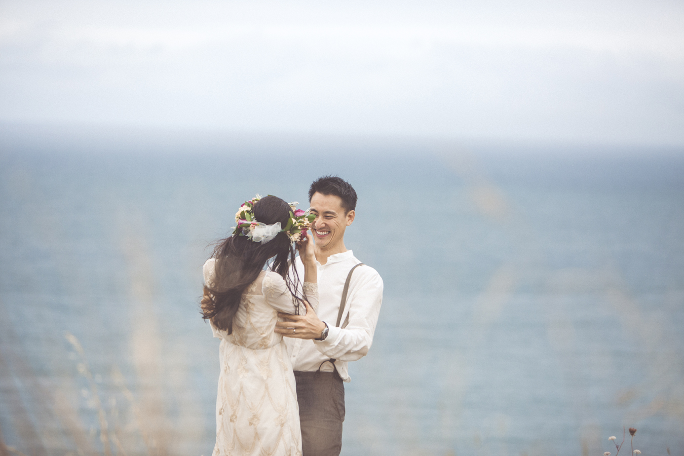 waiheke wedding photographer_117