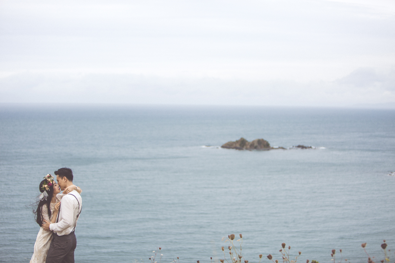 waiheke wedding photographer_124