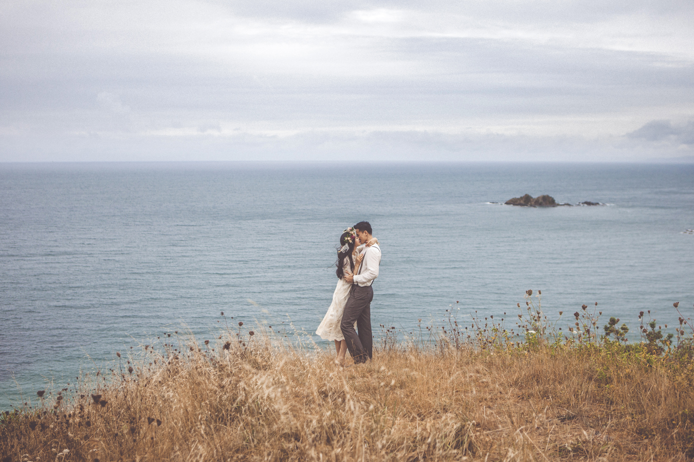 waiheke wedding photographer_125