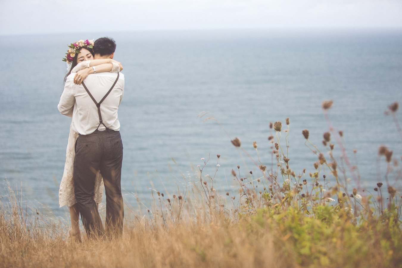 waiheke wedding photographer_129