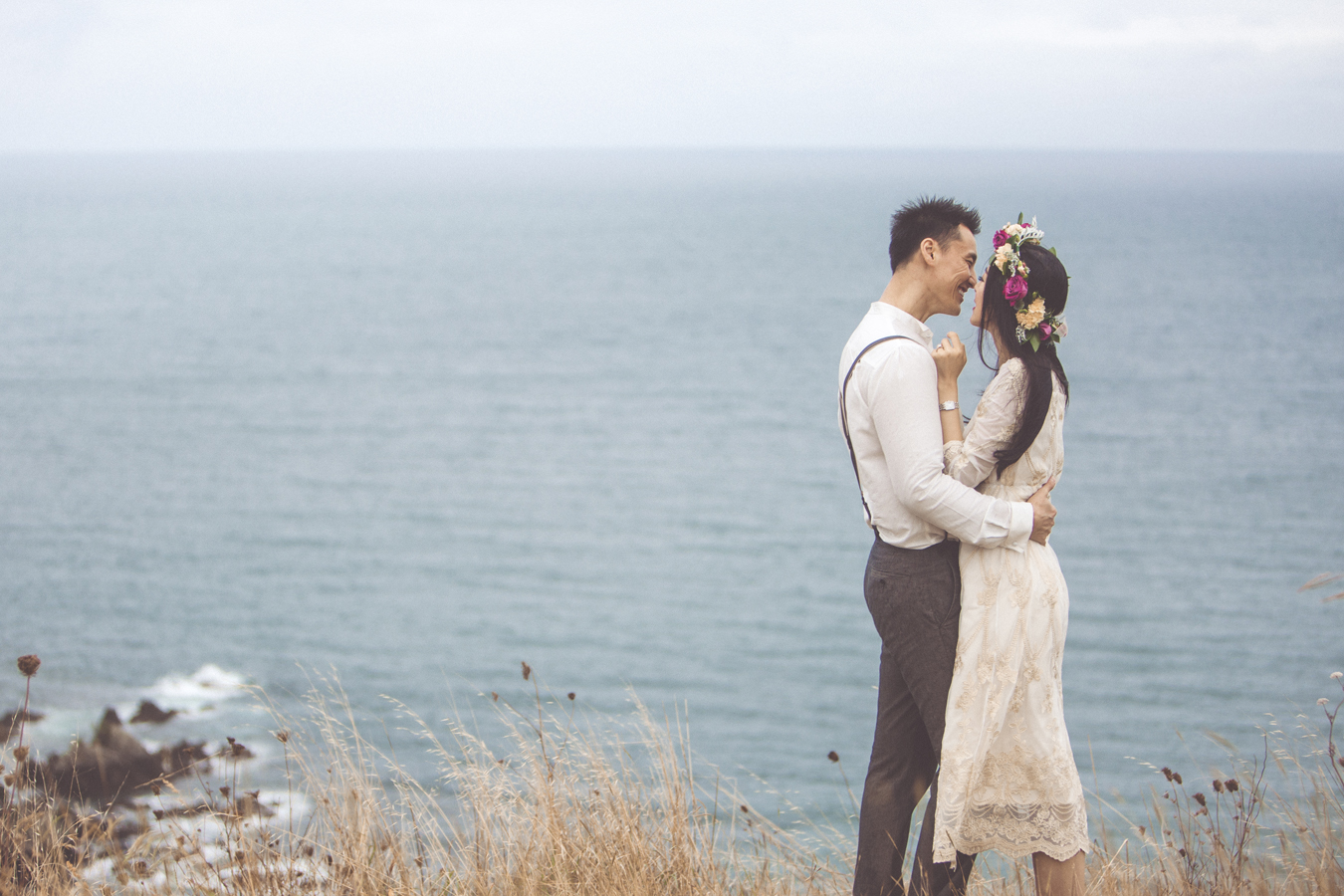 waiheke wedding photographer_133