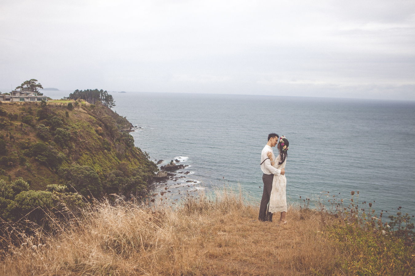 waiheke wedding photographer_134