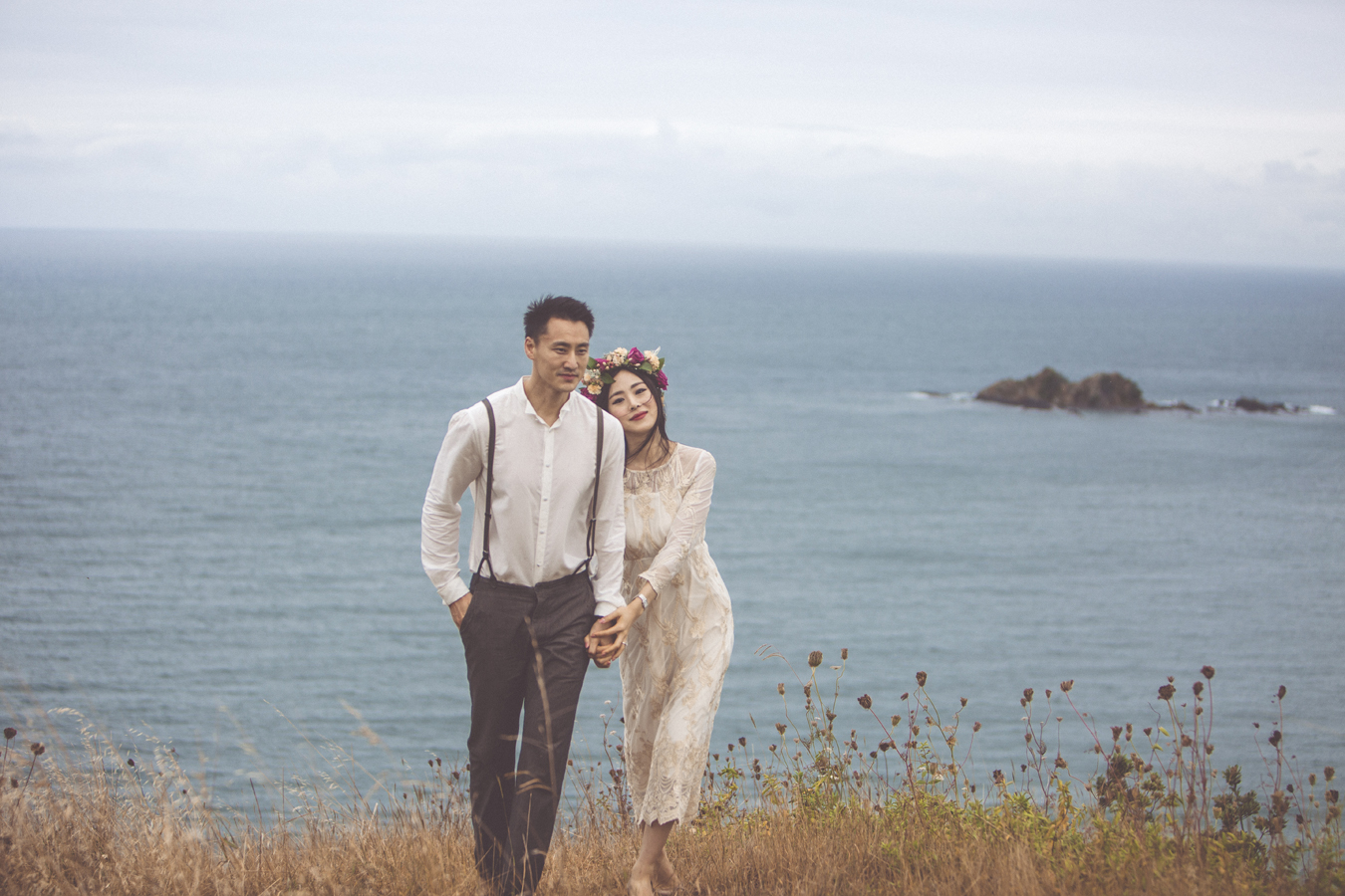 waiheke wedding photographer_138