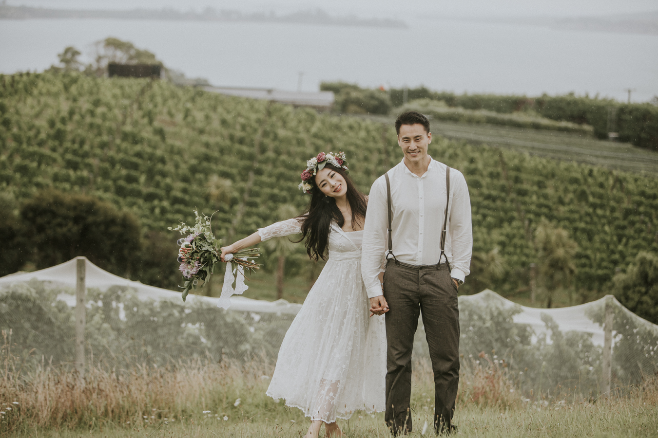 waiheke wedding photographer_162