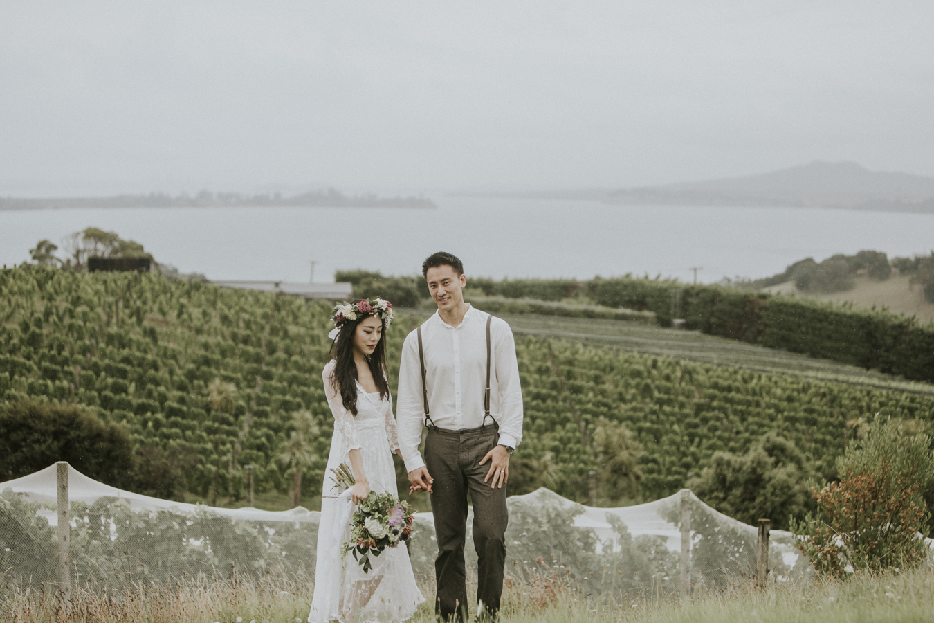 waiheke wedding photographer_163