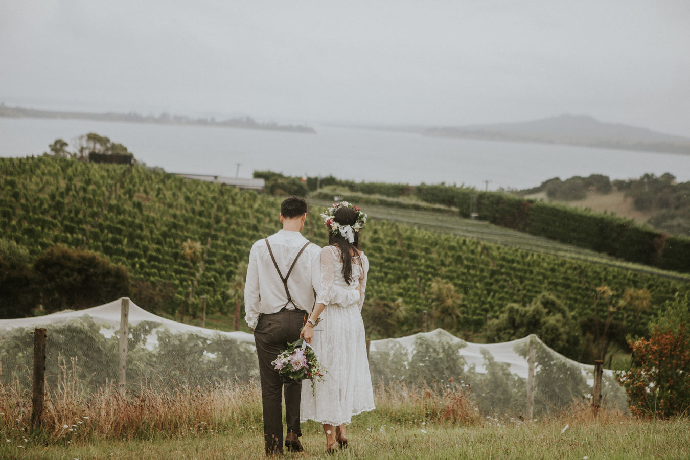 waiheke wedding photographer_170