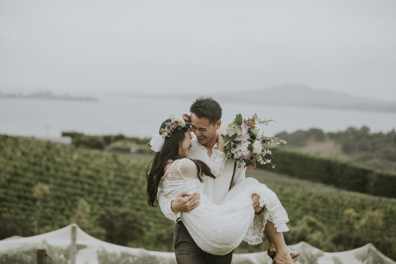 waiheke wedding photographer_173