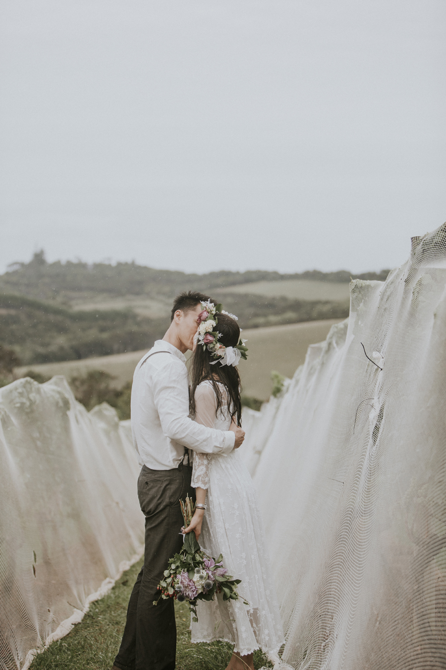 waiheke wedding photographer_175