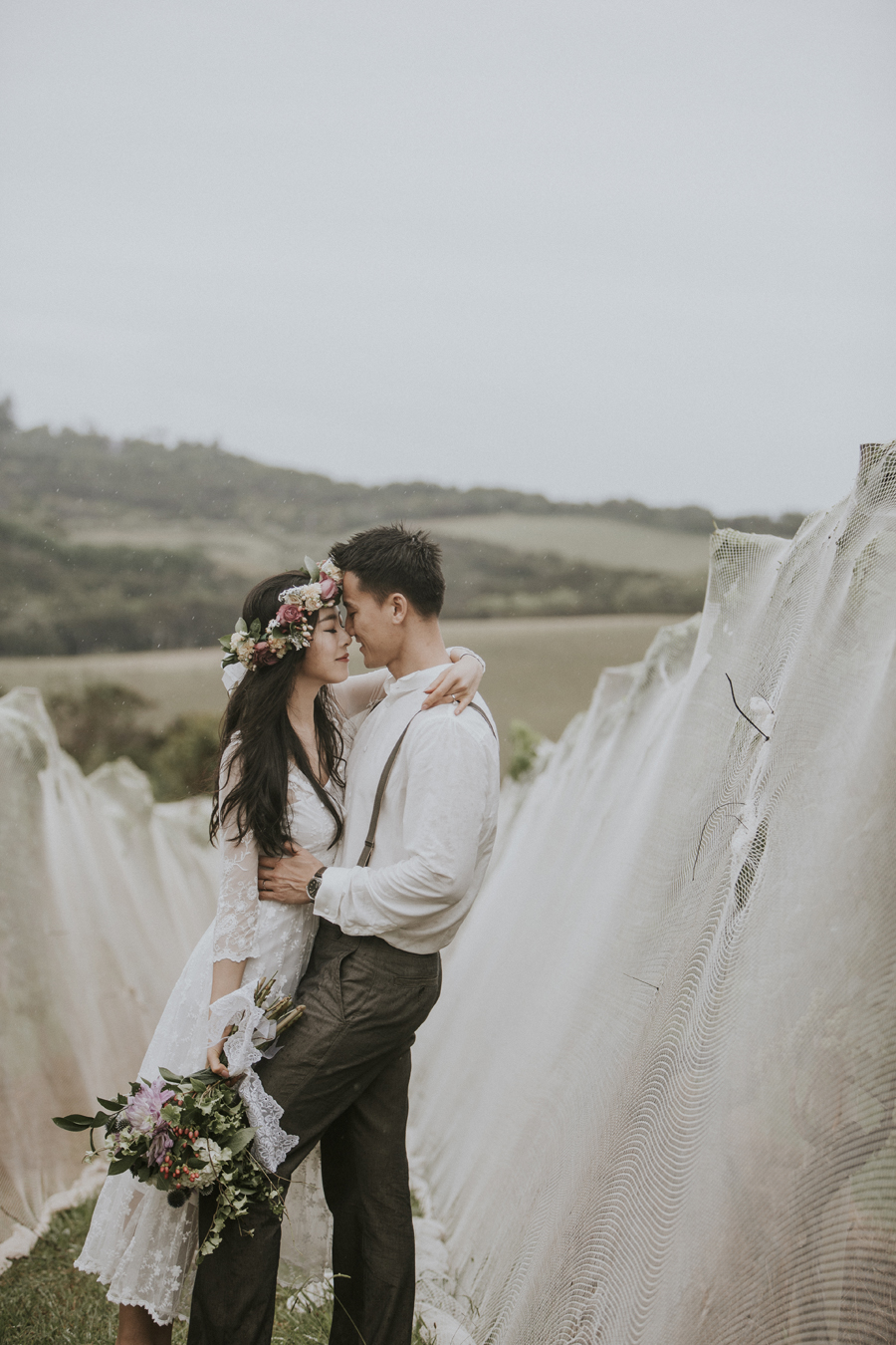 waiheke wedding photographer_177
