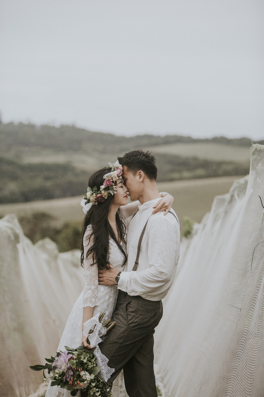 waiheke wedding photographer_178