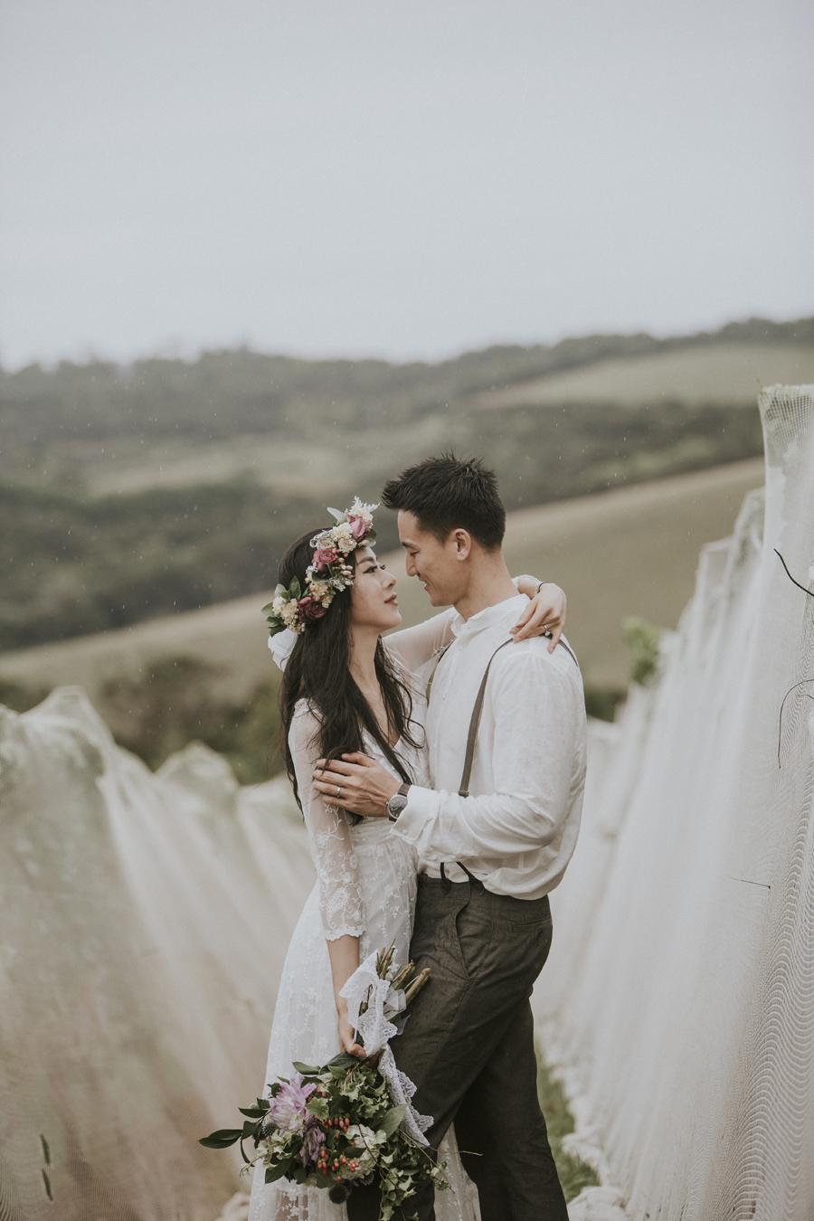 waiheke wedding photographer_180