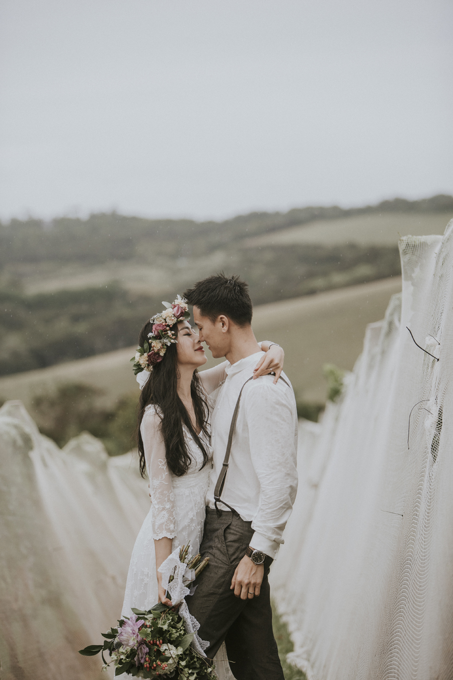 waiheke wedding photographer_181