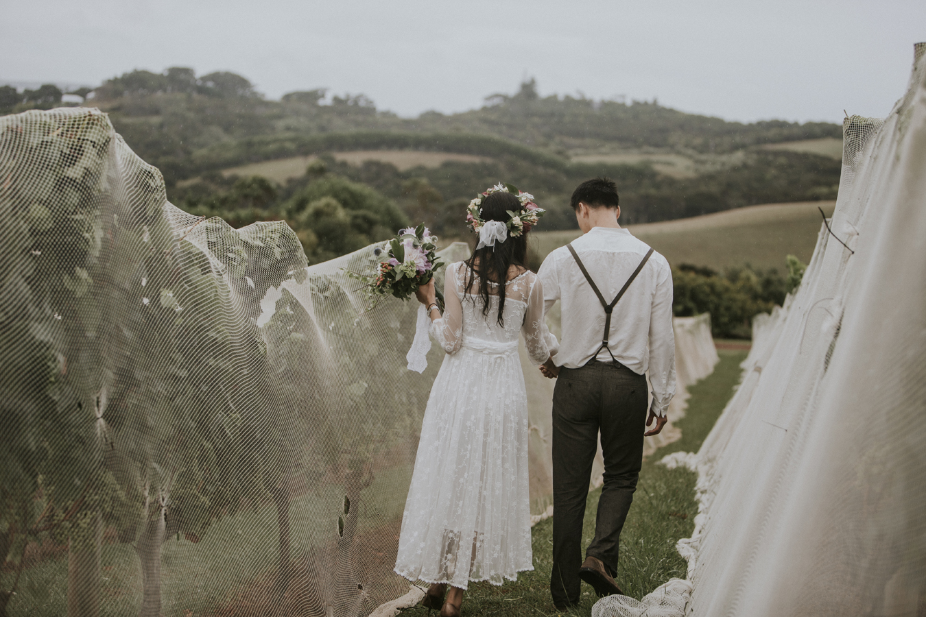 waiheke wedding photographer_182
