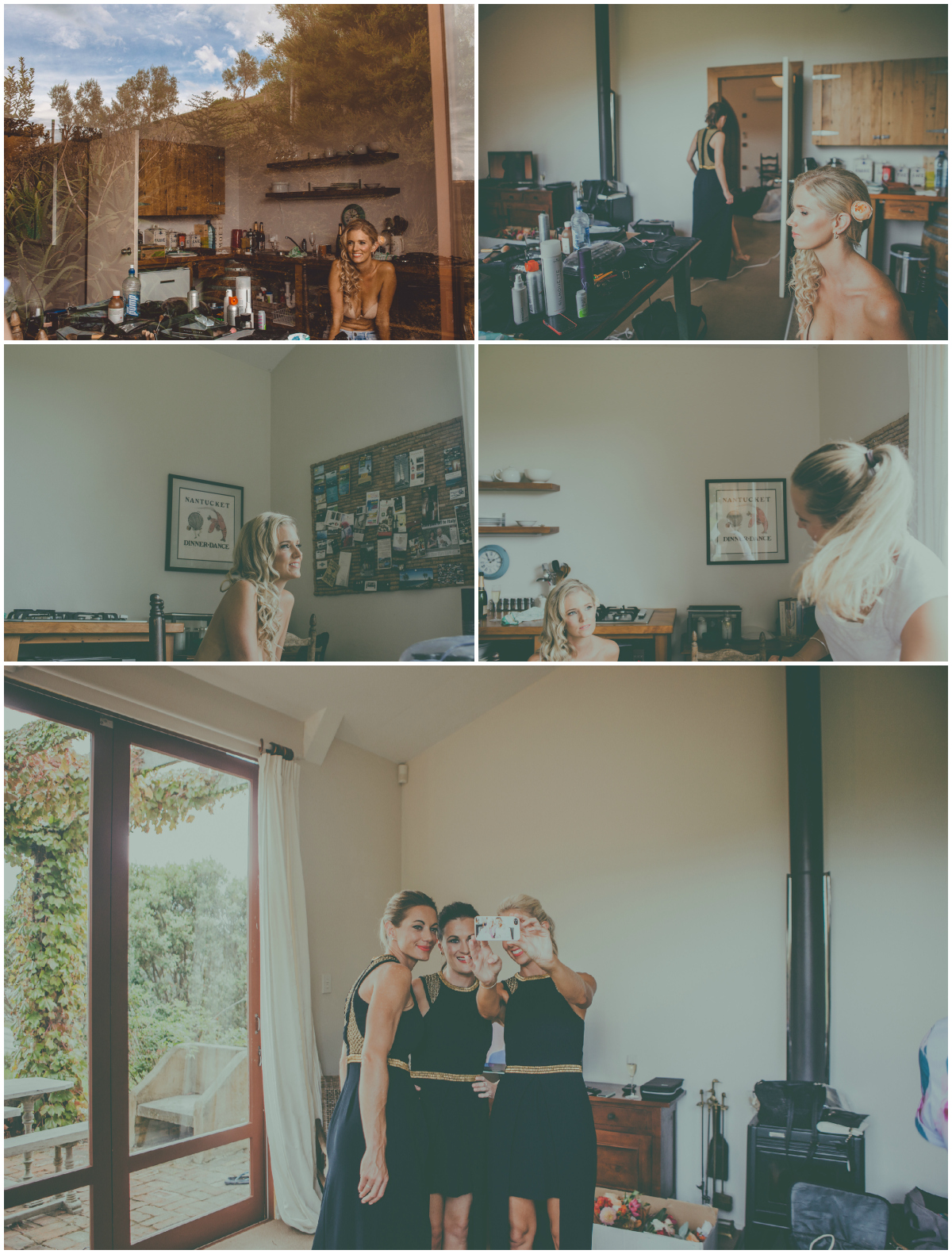 waiheke wedding photographer_012