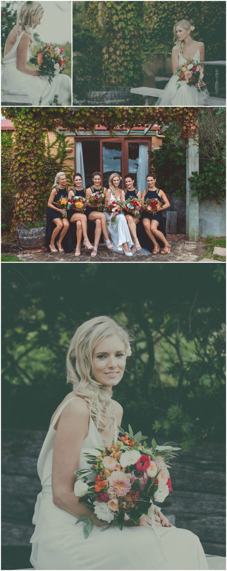 waiheke wedding photographer_020