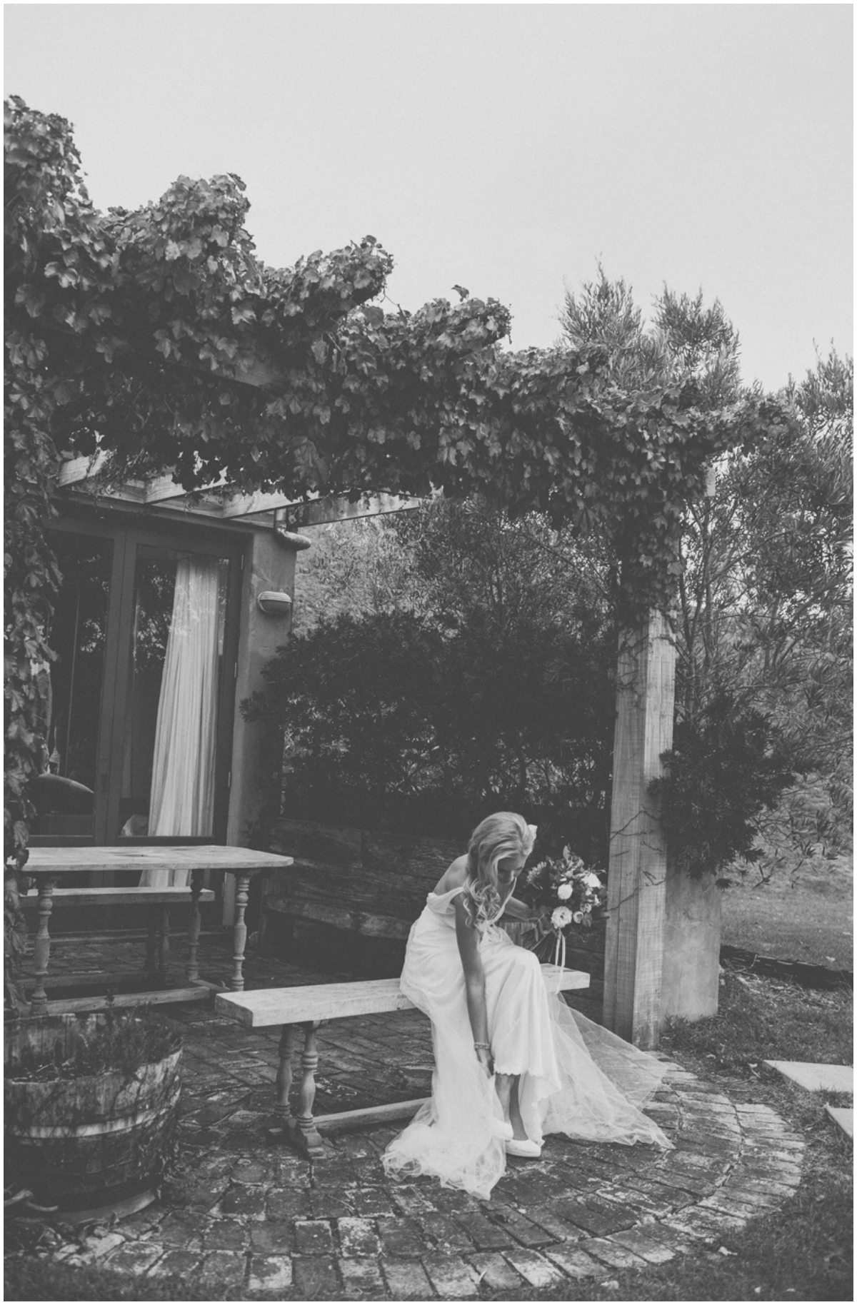 waiheke wedding photographer_021