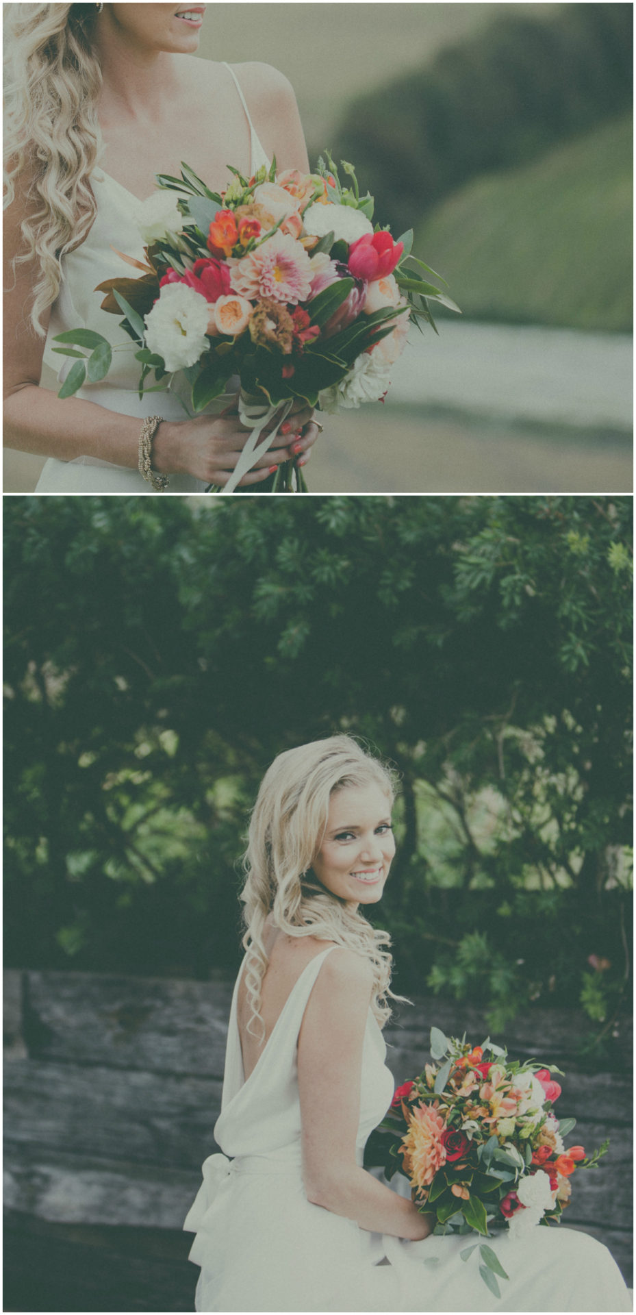 waiheke wedding photographer_022