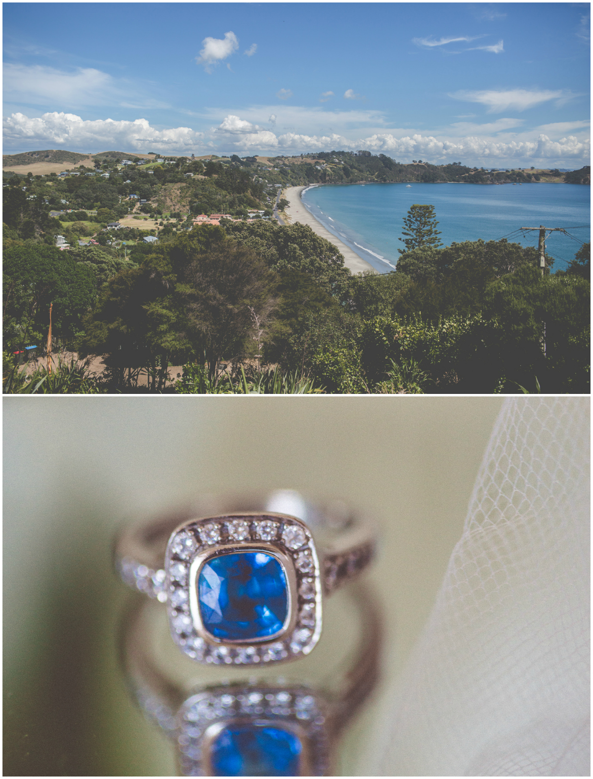 auckland wedding photographer_001