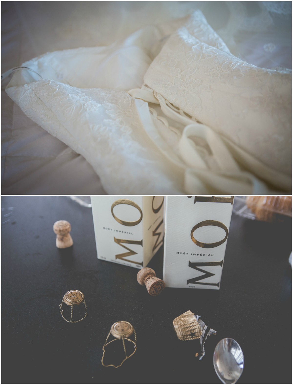 auckland wedding photographer_002