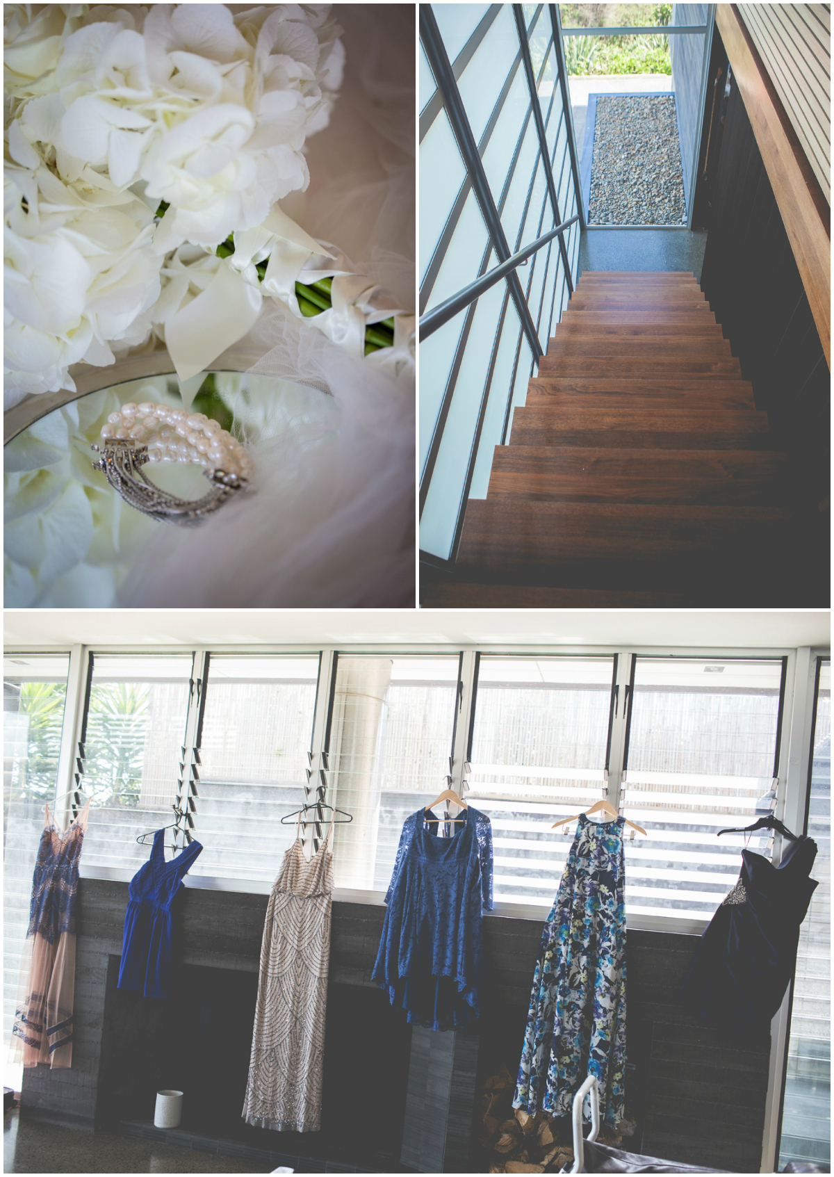 auckland wedding photographer_003