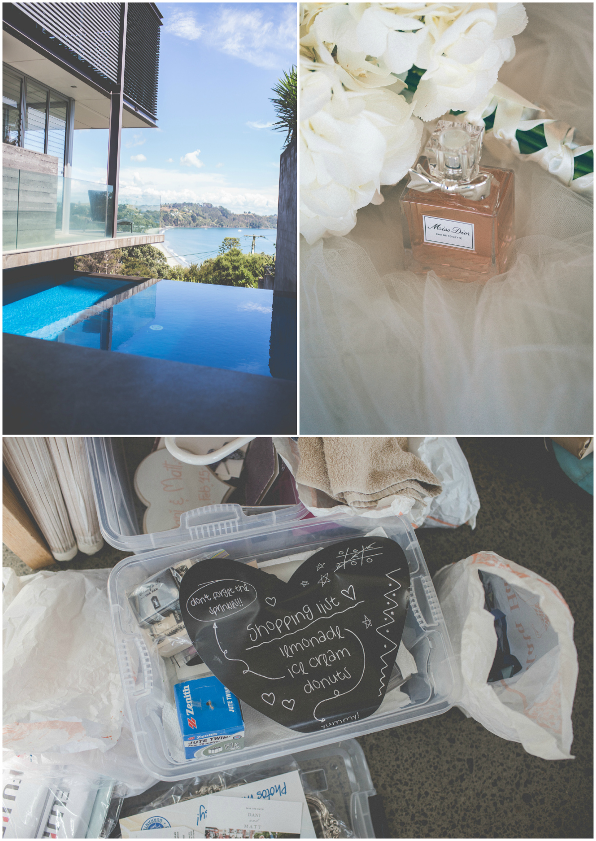 auckland wedding photographer_004