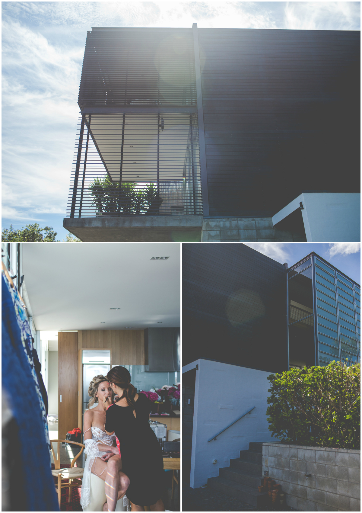 auckland wedding photographer_008