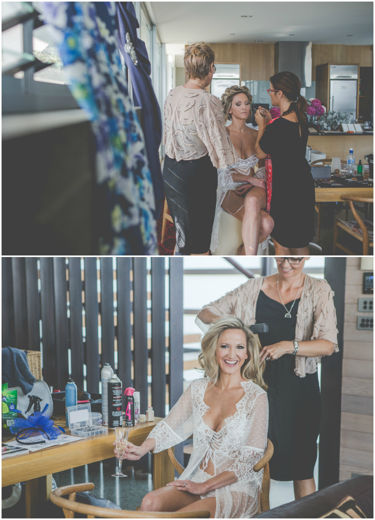 auckland wedding photographer_009