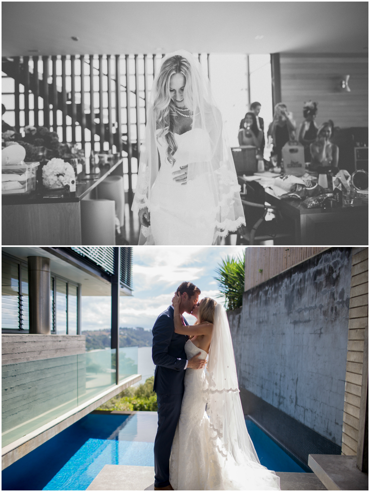 auckland wedding photographer_014