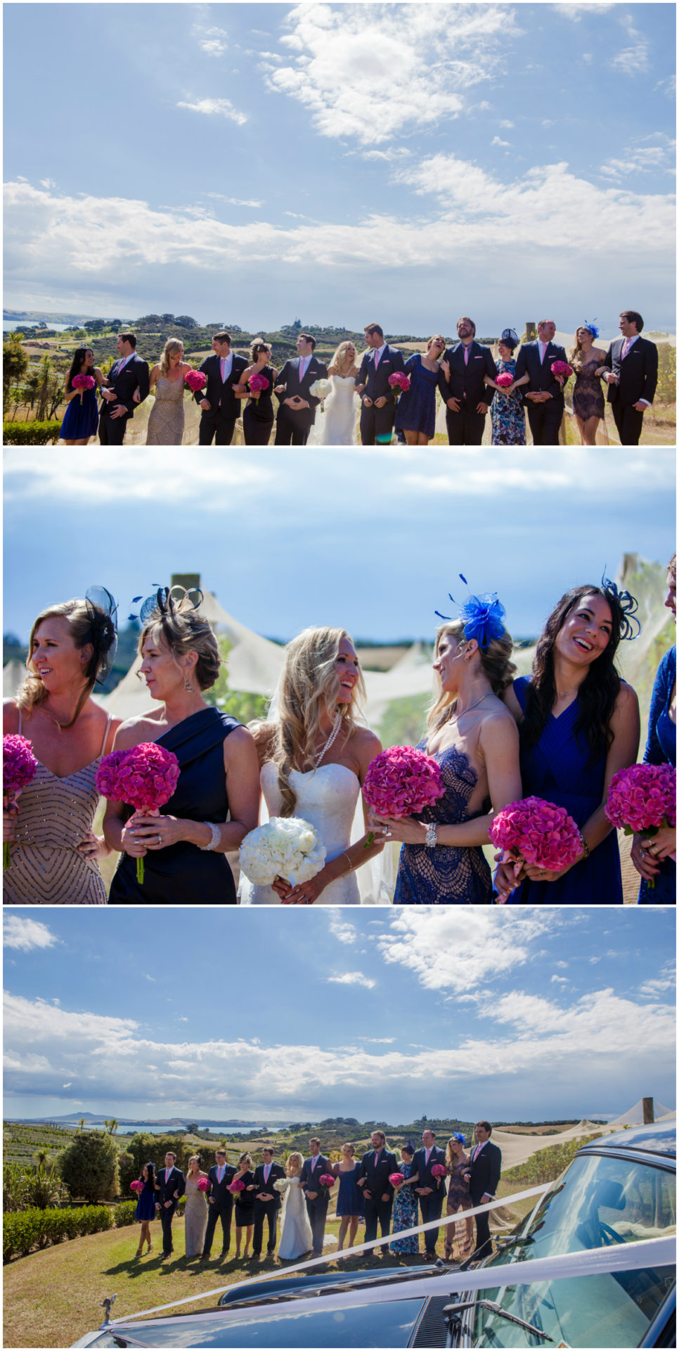 auckland wedding photographer_015
