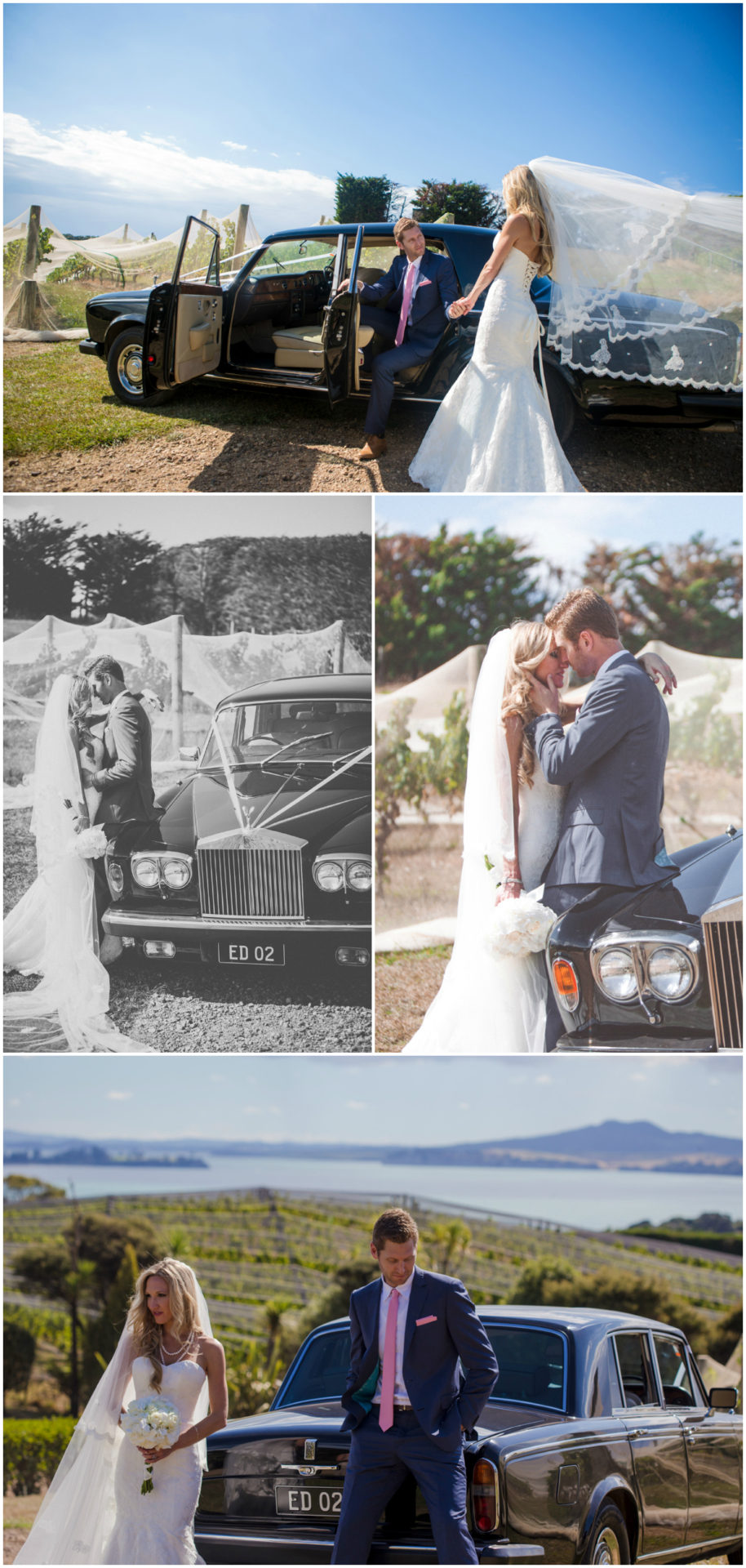 auckland wedding photographer_018