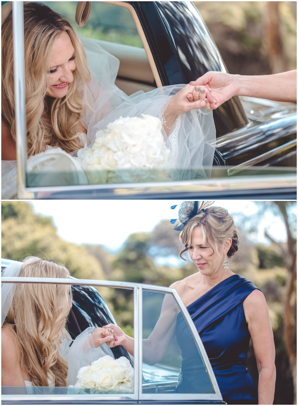 auckland wedding photographer_022