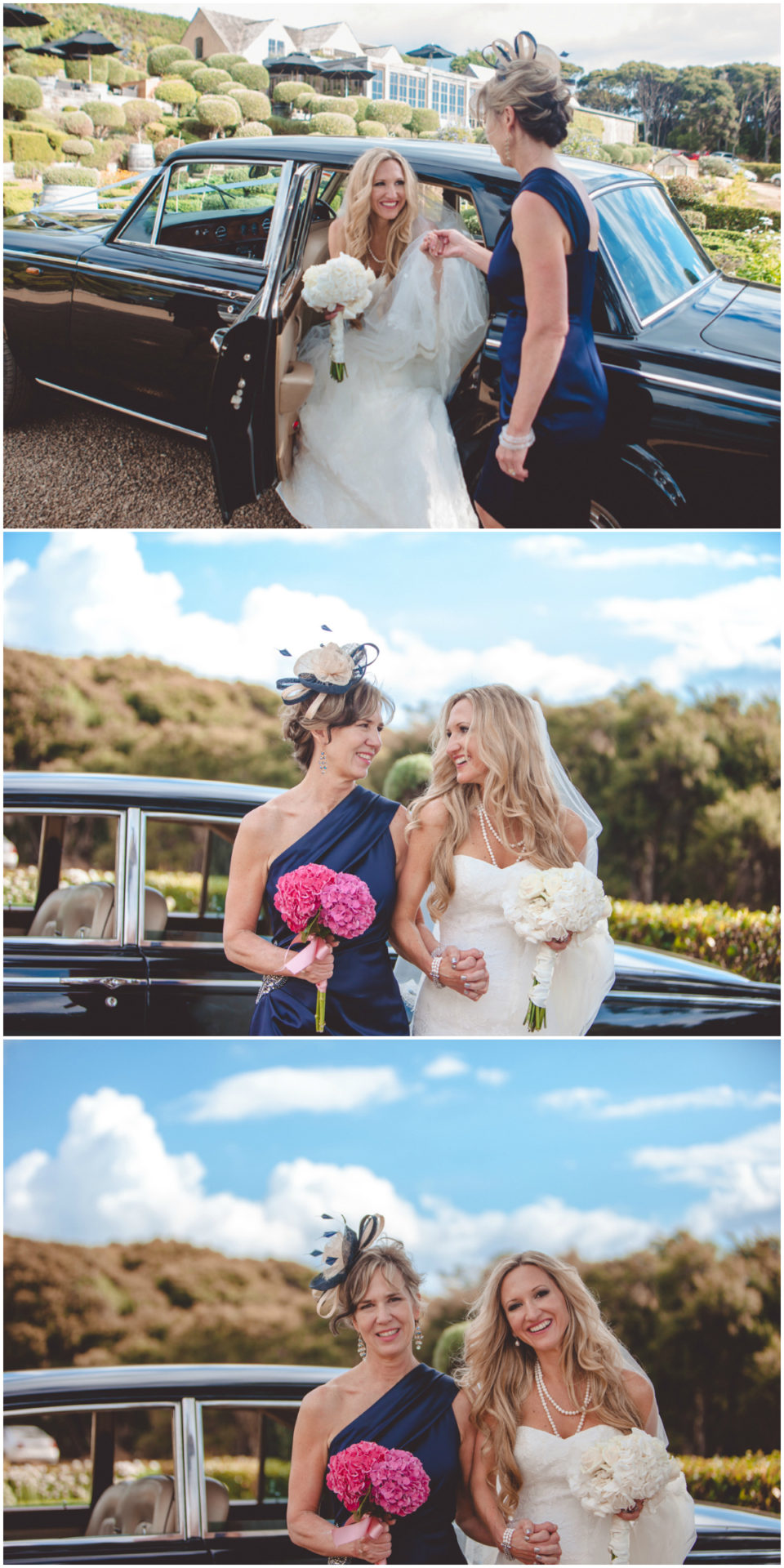 auckland wedding photographer_023