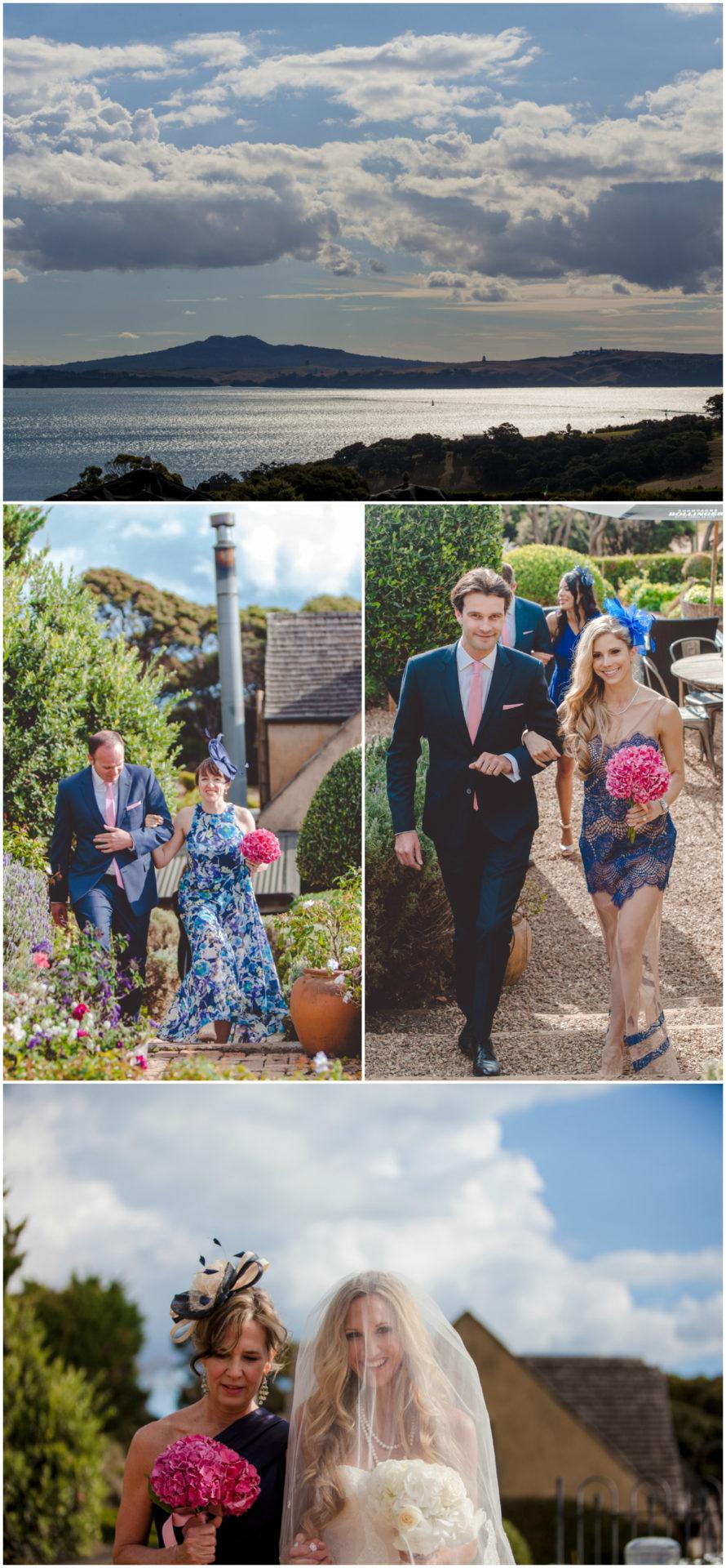 auckland wedding photographer_024
