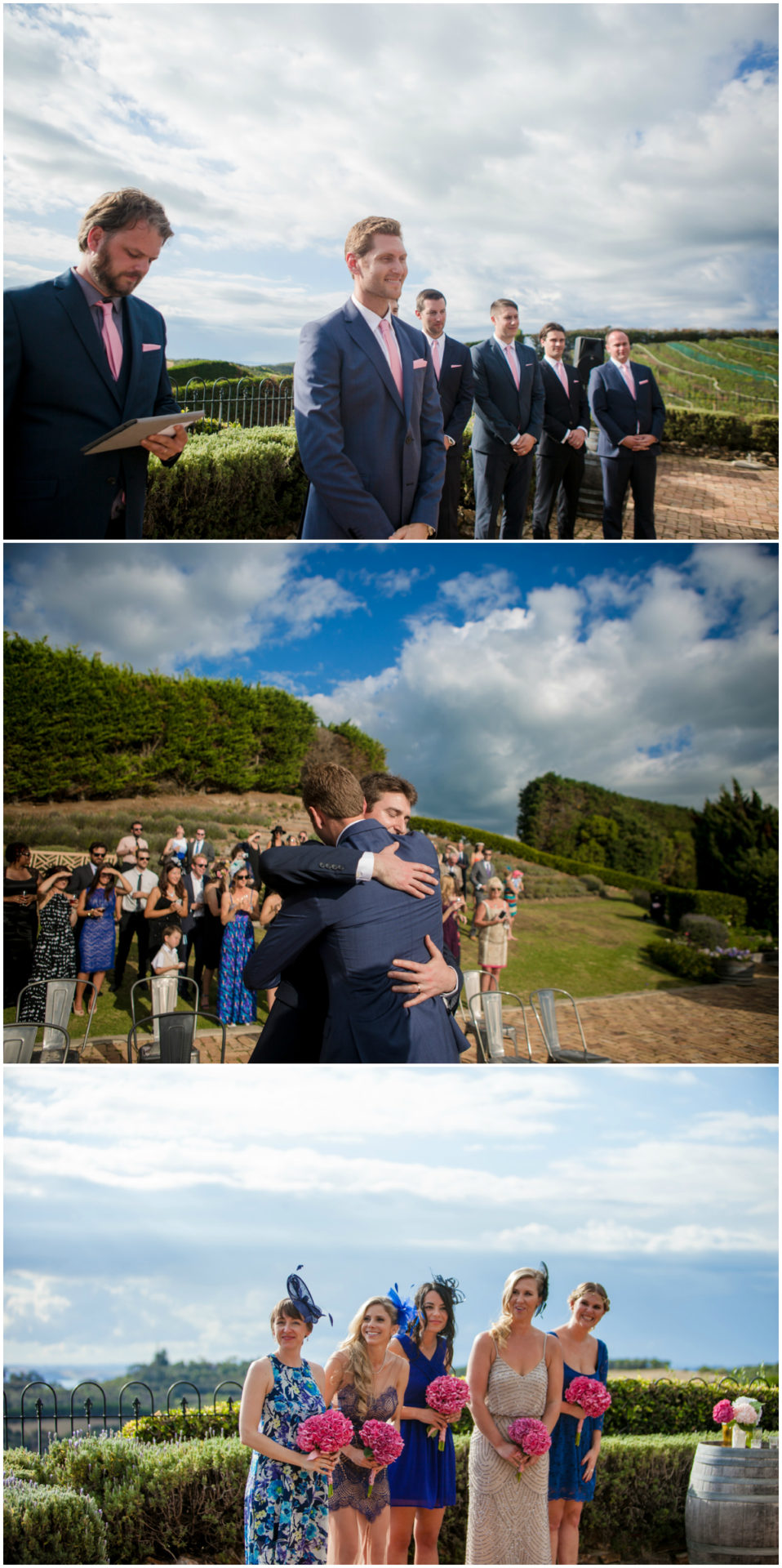 auckland wedding photographer_025