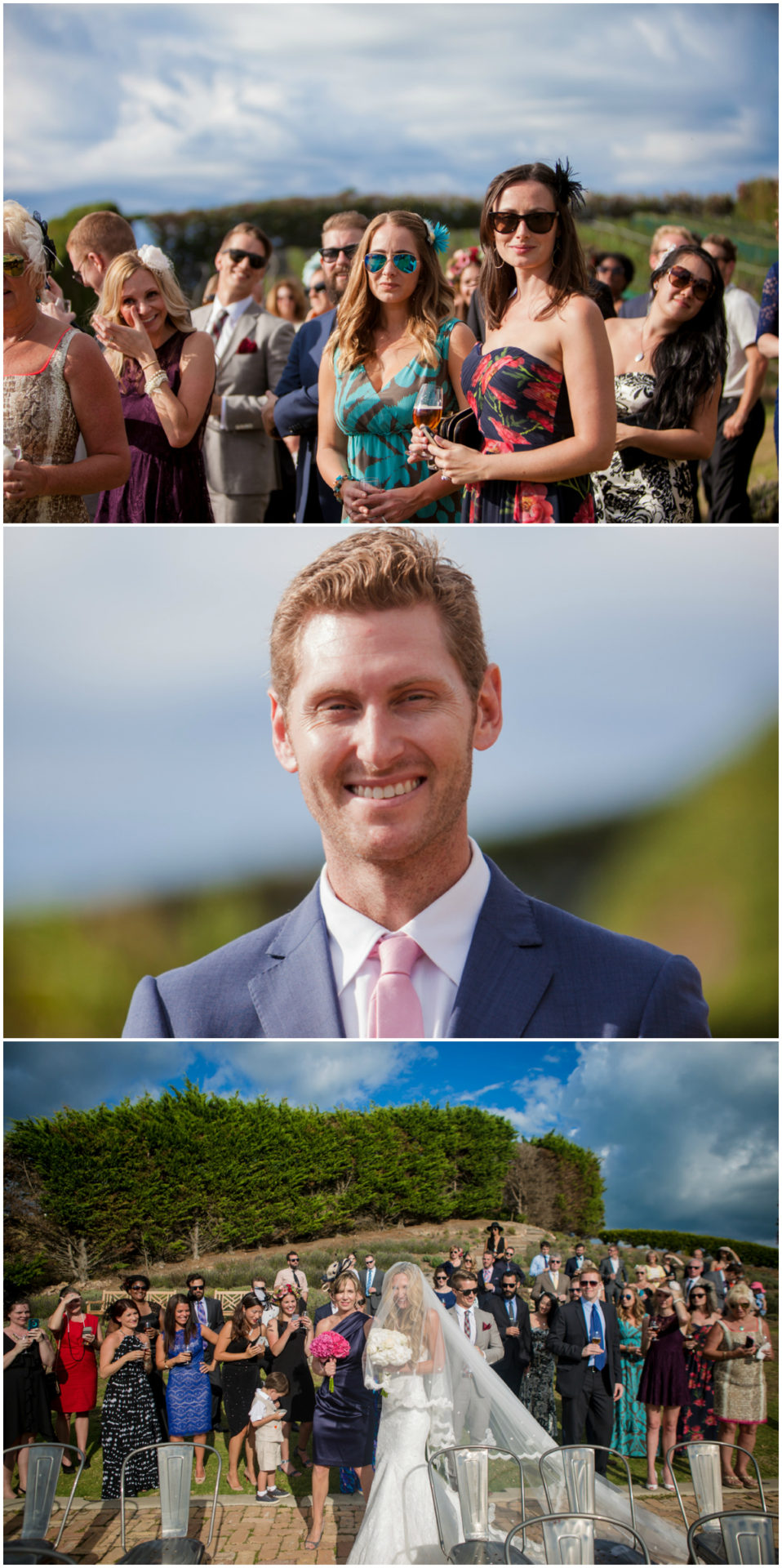auckland wedding photographer_026