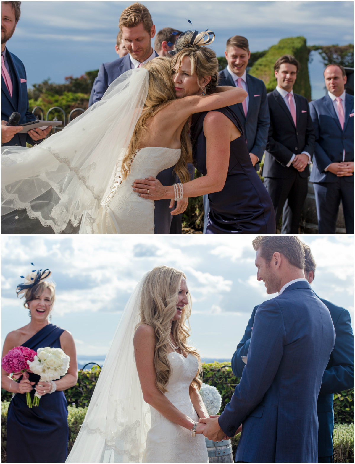 auckland wedding photographer_027