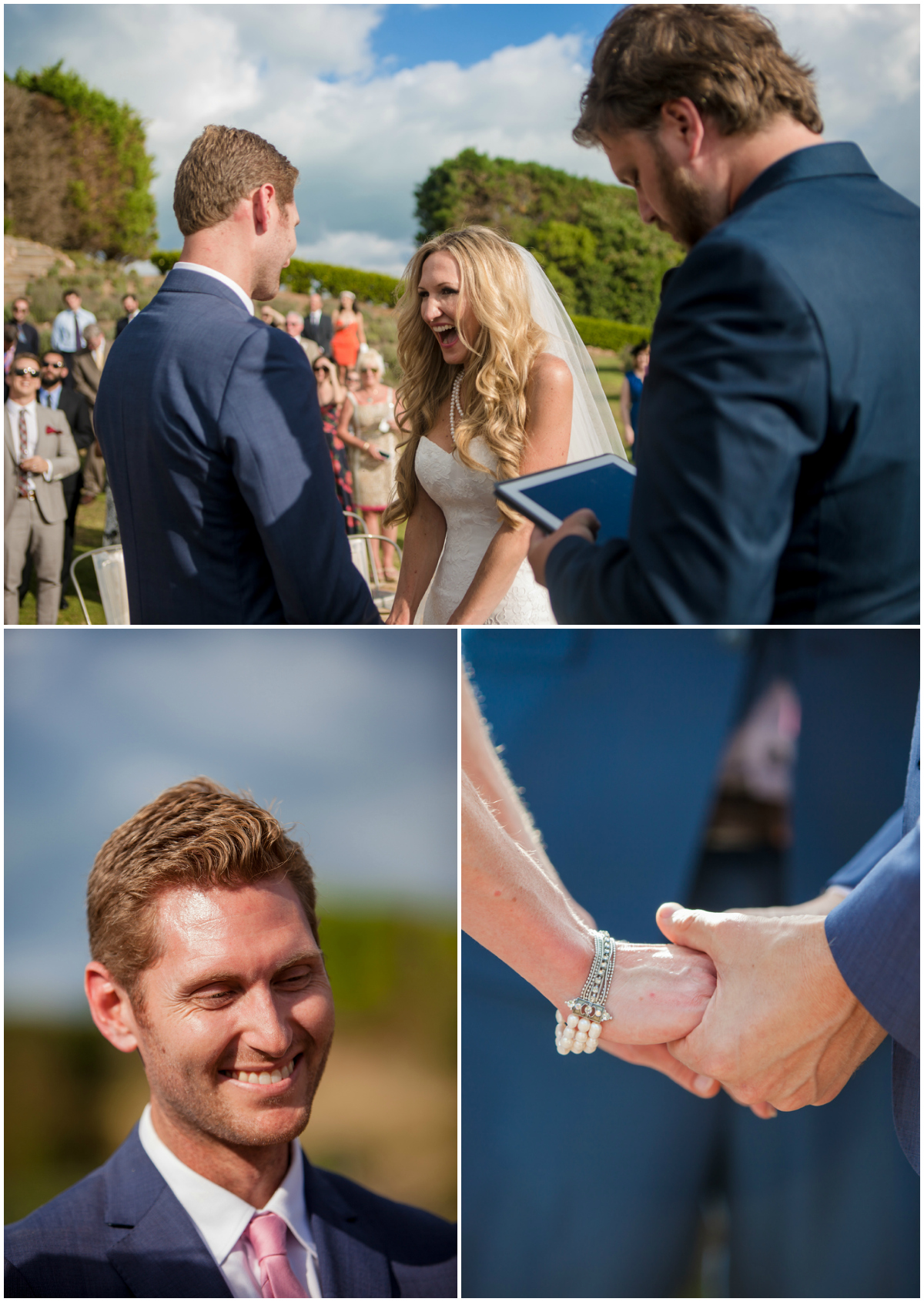 auckland wedding photographer_028