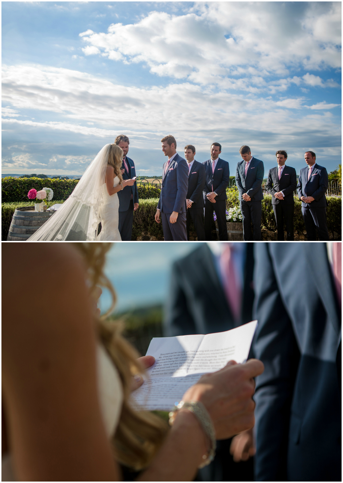auckland wedding photographer_031